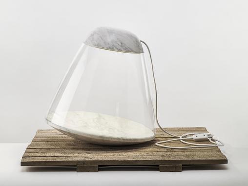 Designer Highlight: Lucie Koldova