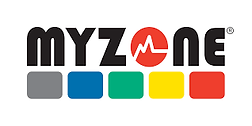 Myzone logo.png