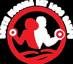 Pimbroke Park logo FNL_WHT2.png
