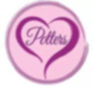 pottersheart.jpg