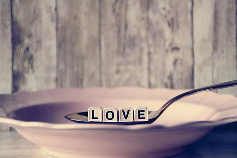 love-4006983_1280.jpg