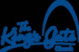 kgc logo.png