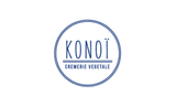 konoi+logo.png