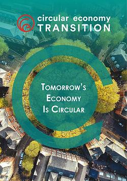 Tomorrow's+economy+is+circular-01.jpg