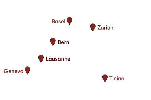 map-swiss-names-01.png