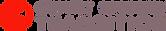 CET_logo_1910_redesign_rgb.png