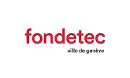 fondetec logo-01.png