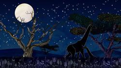 Giraffe_5.jpg