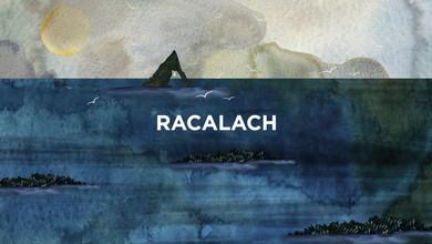 Racalach