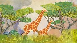 Giraffe_4.jpg