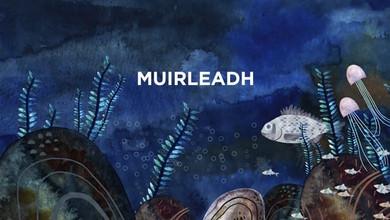Muirleadh