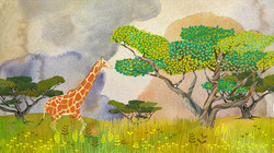 Giraffe_2 copy.jpg