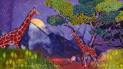 Giraffe_7.jpg