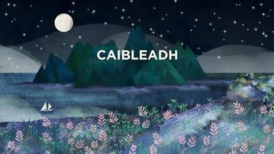 Caibleadh