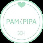 Pam i pipa bcn Juguetes para bebés