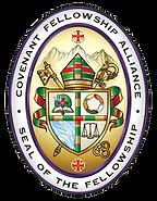 CFA-Seal-Logo.png