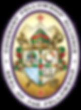 CFA Seal-Logo 2018.png