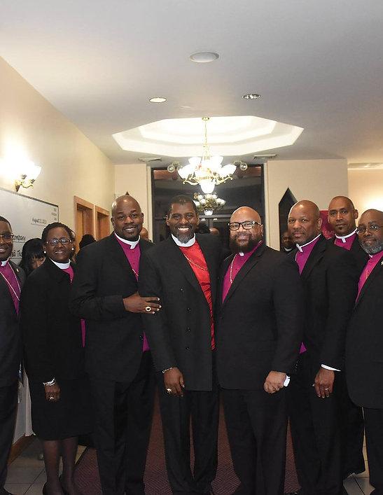 bishops formal.jpg
