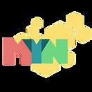 MYN%2520png%2520logo_edited_edited.png