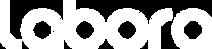 Labora_Logo_Novo_2_Branco (3).png