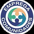 Logo Emprega.png