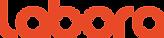 Labora_Logo_Novo_1_Laranja_2x (1).png