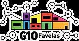 AF_Logo_G10_Favelas_1 - Branco Borda.png