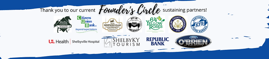 Founder's Circle Partners.png