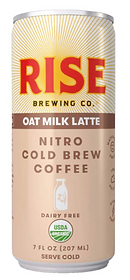RISE Oat milk.PNG