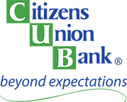 NEW%20-%20Cub%20Logo_edited.png