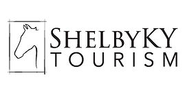 NEW - ShelbyKY Tourism.jpg