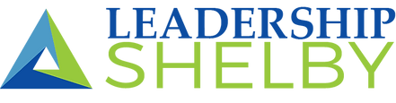 LeadershipShelbyFinalLogo.png