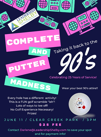 Complete & Putter Madness - NEW Date.png