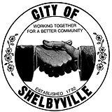 NEW - City of Shelbyville - logo.jpg