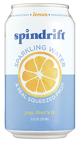 spindrift lemon.PNG