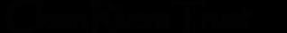 bankable_logo.png