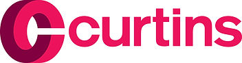 Red Curtins Logo_FOR SCREEN (1).jpg