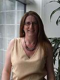 Ann Barker (1).jpg