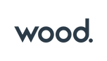 John_Wood_Group_logo NB.png