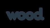 John_Wood_Group_logo NB.png