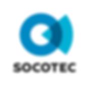 Socotec.png