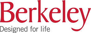 Berkeley Homes Logo.jpg