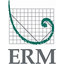 ERM logo.png