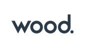 John_Wood_Group_logo NB (2).png
