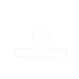 Envirocon Reverse Logo.png