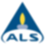 ALS Corporate Logo (1).jpg