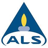 ALS Corporate Logo (1).jpg