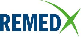 remedx-logo.png