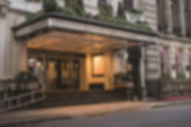 de-vere-grand-connaught-rooms-exterior.j
