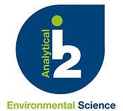 i2 Analytical Logo_Best science_laborato
